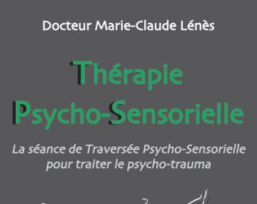 Thérapie Psycho-Sensorielle